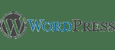 Spesialisasi dalam Wordpress Technology